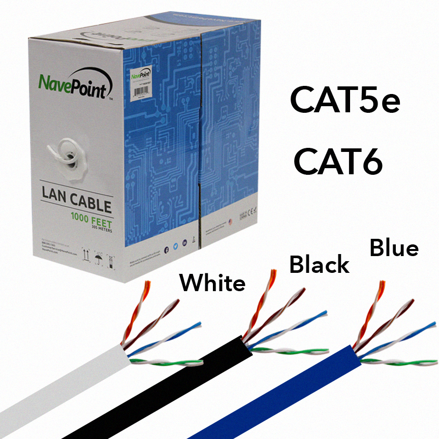 cat cable wiring rj solidfonts cat 6 cable wiring diagram auto schematic